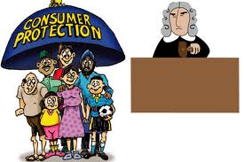 Consumer Protection Regulation introduced by TRAI