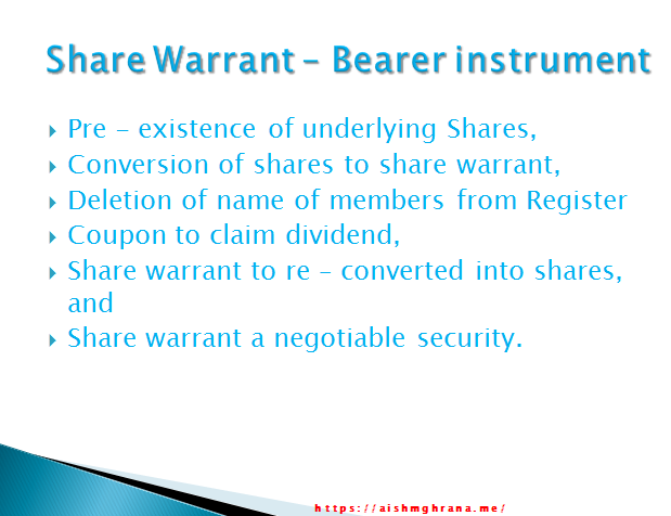 warrant writing essay Get youtube without the ads  find out why close warrant writing essay  writing the warrant - duration: 5:57.